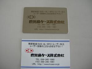 DSCN0288-300